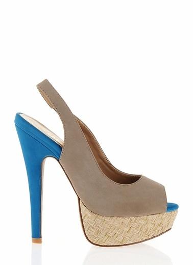 Klasik Ayakkabı-Casa Rossi